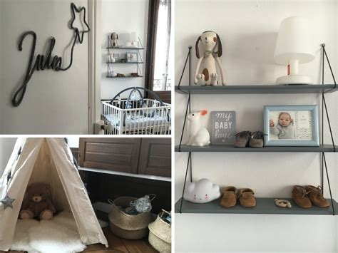 idee decoration chambre bebe garcon maison design bahbe
