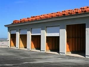 Fertiggarage Doppelgarage Preis : fertiggaragen preisliste das kosten die garagen ~ Markanthonyermac.com Haus und Dekorationen