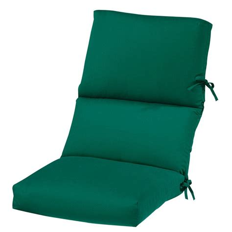 outdoor dining chair cushions outdoor chair cushions outdoor cushions patio furniture