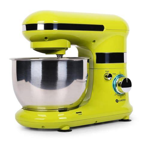 pate brisee robot patissier 28 images p 226 te bris 233 e 224 l huile d olive sans robot