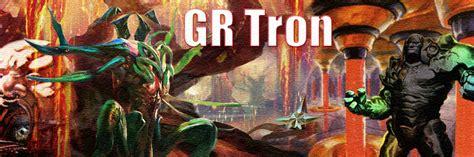 g r modern decks to beat magic the gathering forum