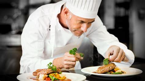 trouvez votre formation pour devenir chef de cuisine