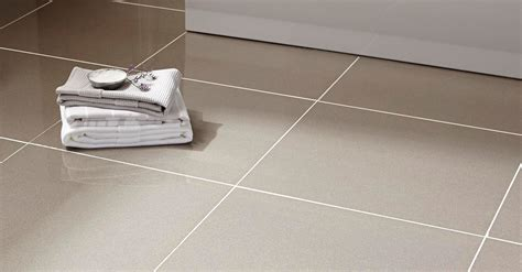 How To Lay Floor Tiles How To Install Basement Egress Window Professional Cleaners 1800 2 Bedroom House Plans With Removing Musty Smell From Panel Walls Kate Millett The Carpet For Floor Cement