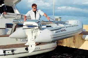Rigid Inflatable Boats For Sale Brisbane by Rigid Inflatable Boats For Sale Australia Sirocco Marine