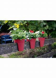 Gartenmöbel Auf Raten : gartenm bel set auf raten bestellen ~ Markanthonyermac.com Haus und Dekorationen