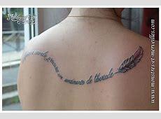 Tatouage Symbolique De Famille Tattooart Hd
