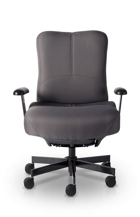 bariatric computer chair big and computer chair obesity computer chair obese computer chair