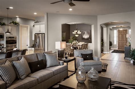 Latest Home Decor Trends-bee Home Plan