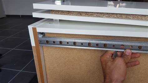 fixation meuble haut sur faience placo ba13 hydro 6 messages