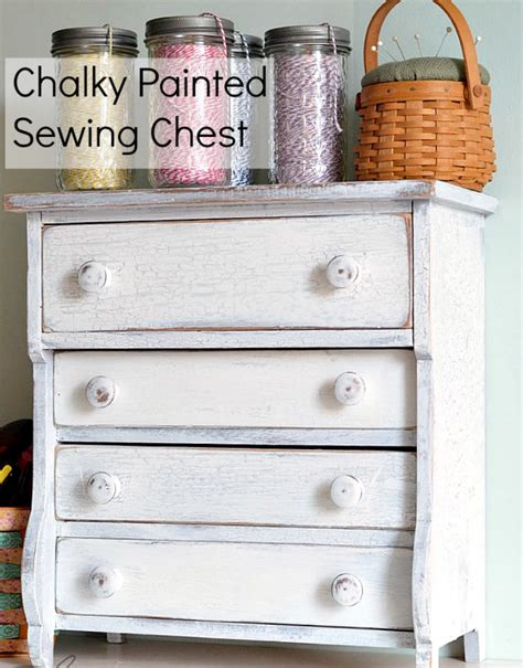 americana 174 decor chalky paint review create and babble