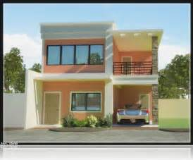 simple storey townhouse designs ideas 33 beautiful 2 storey house photos