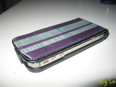 personnaliser une coque de protection de t 233 l 233 phone