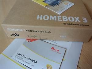 Kabel Deutschland Abdeckung : von 6360 zu 6490 so klappt der wechsel der kabel deutschland homebox news ~ Markanthonyermac.com Haus und Dekorationen