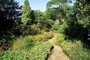 Garten Sichern Einbruch : botanische g rten im ruhrgebiet ~ Markanthonyermac.com Haus und Dekorationen