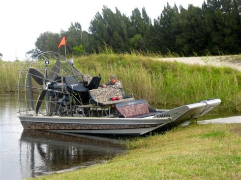 Airboat West Palm Beach by Captain Wayne And His Airboat Picture Of West Palm Beach