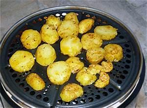 Mikrowelle Grill Rezepte : cobb grill im h rtetest beliebte rezepte pepperworld ~ Markanthonyermac.com Haus und Dekorationen