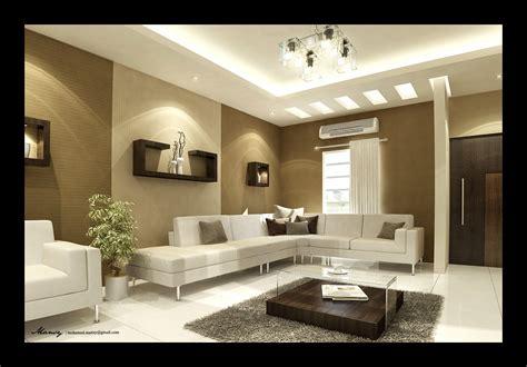 L'officina Home Interiors : Utaibi House Livingroom By Mohamedmansy On Deviantart