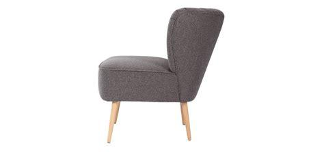 fauteuil cottage gris d 233 couvrez nos fauteuils cottage gris design rdv d 233 co