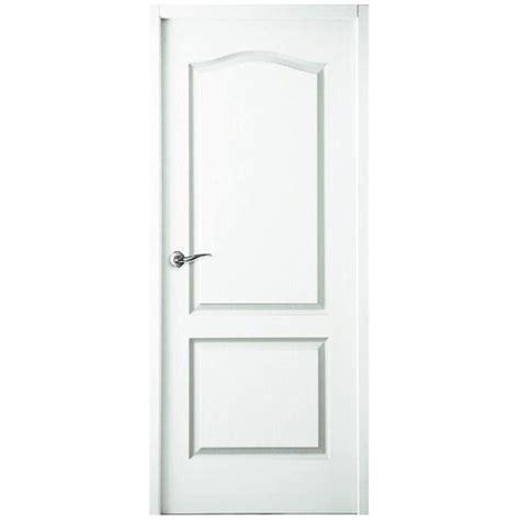 porte a recouvrement interieure dootdadoo id 233 es de conception sont int 233 ressants 224 votre
