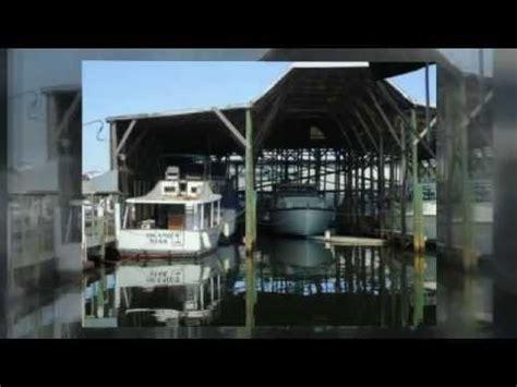 Public Boat Launch Halifax Harbour by Halifax Harbor Park Marina Boat R Daytona Beach