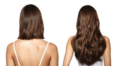 faire pousser ses cheveux en une semaine est enfin possible les 201 claireuses