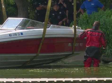 Boating Accident Green Bay Wi by Deputies Identify Deceased Boaters From Crash Nbc26 Wgba
