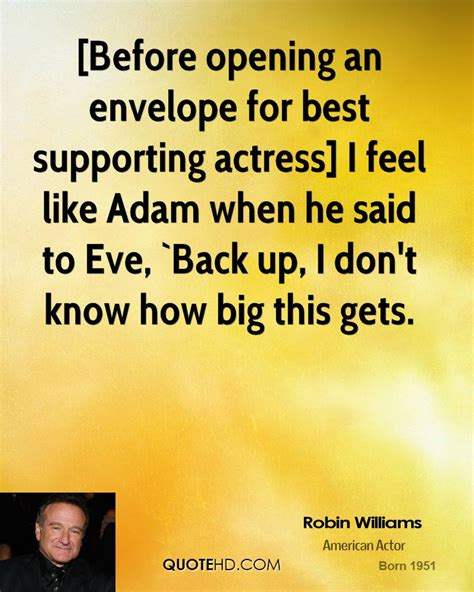 Robin Williams Quotes Quotehd
