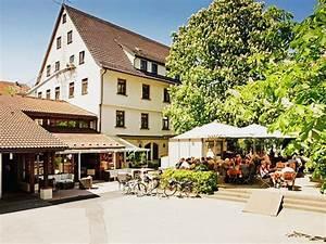 Vegetarische Restaurants Stuttgart : hotel restaurant hasen in herrenberg stuttgart mieten eventlocation und hochzeitslocation ~ Markanthonyermac.com Haus und Dekorationen