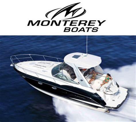 Bob Hewes Boats North Miami Fl by Bob Hewes Boats Monterey Robalo Hewes Maverick