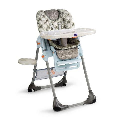 chicco high chair polly 2 in 1 2012 buy at kidsroom nursing feeding feeding high