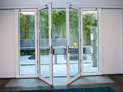Sliding Glass Door Alternatives, Sliding Glass Door Wall