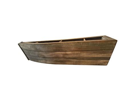 Old Boat Props For Sale by 90 Wooden Boat Png Biggest Wooden Ship Ever