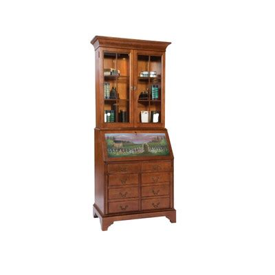 jasper cabinet arlington computer desk with hutch reviews wayfair