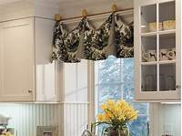valances window treatments WINDOW CURTAINS TOPPERS – Curtains & Blinds
