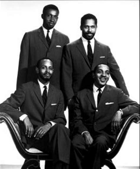 the modern jazz quartet concord