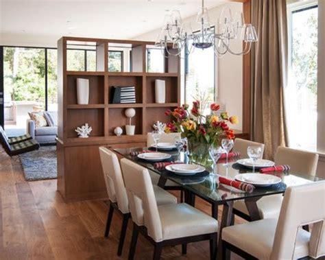 Living Room Divider Home Design Ideas, Pictures, Remodel