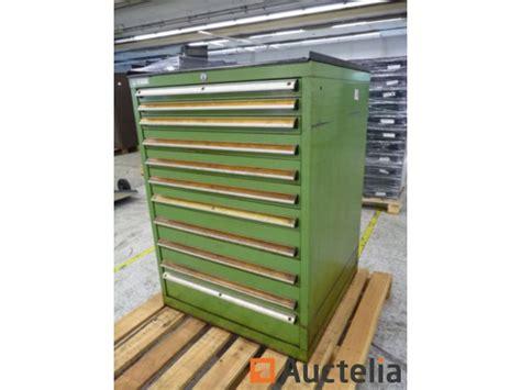 armoire atelier metallique occasion table de lit