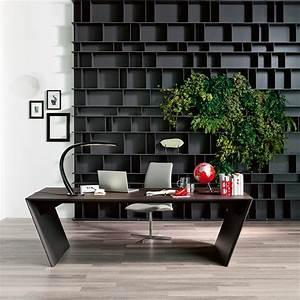 Designermöbel Aus Italien : konferenztische b ro designerm bel die wohn galerie designerm bel lifestyle aus italien ~ Markanthonyermac.com Haus und Dekorationen