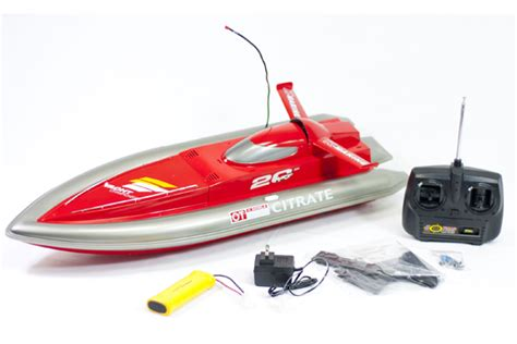Nitro Boats Remote Control by Rc Gas Boats Vs Nitro Boats Best Rc Boat Reviews