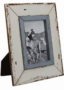Bilderrahmen A4 Holz : bilderrahmen holz fur mehrere bilder ~ Markanthonyermac.com Haus und Dekorationen