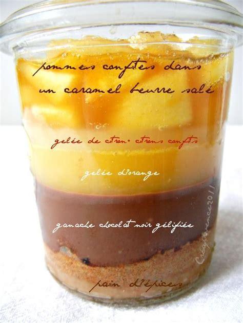 boco dessert de no 235 l dans un bocal recette prunille fait show