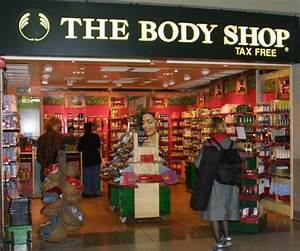 17 nineties shops we all had on our high street and really ...