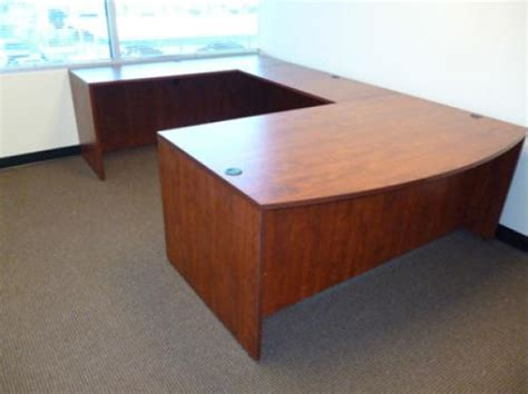 furniture conroe tx cubicles conroe valueofficefurniture net