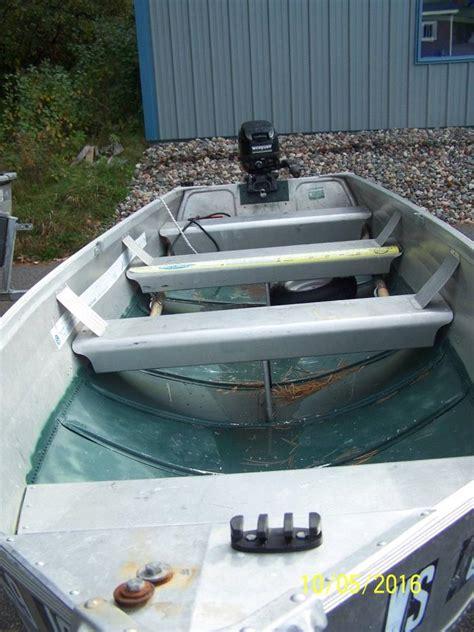 Aluminium Boat Sea Nymph by Sea Nymph Aluminum Boats Related Keywords Sea Nymph
