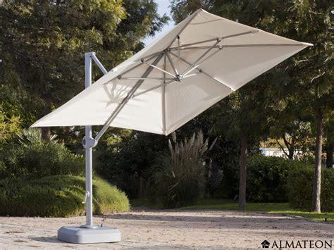parasol d 233 port 233 haut de gamme