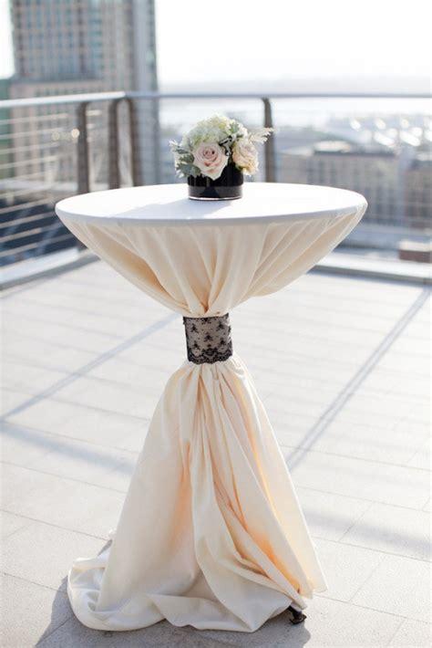 15 Best Cocktail Tables Images On Pinterest Centerpieces
