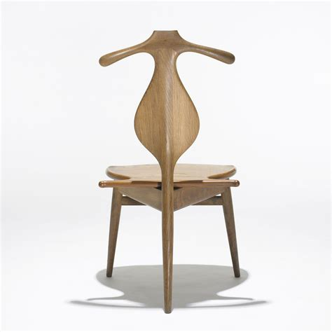 chair design s valet chair furniture