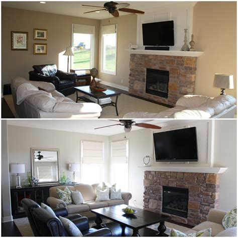 popular behr paint colors for living rooms living room paint colors behr behr paint colors chart