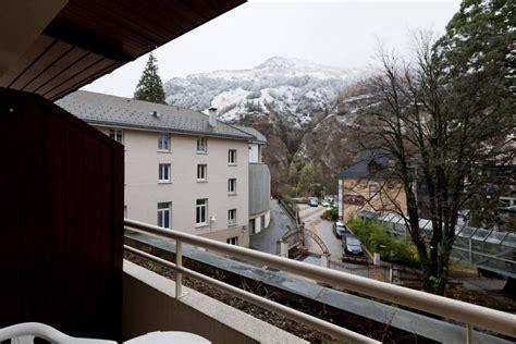 location studio 2 personnes 222 224 brides les bains ski planet