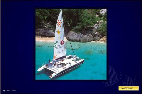 Cool Runnings Catamaran Barbados Facebook by 62 Best Images About Things To Do In Barbados On Pinterest